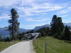 Auf dem Penken. Mountains, Nature, Travel, Mayrhofen, Naturaleza, Viajes, Destinations, Traveling, Trips