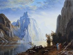 Paintings by Kent Monkman Museum Of Fine Arts, Art Museum, Cast The First Stone, Achilles And Patroclus, Vancouver Art Gallery, Cain And Abel, Four Directions, Two Spirit, Artist
