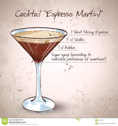 Martini Vector Images (over French Martini Cocktail, Red Martini, Martini Set, Lemon Drop Martini, Cocktail Glass, Espresso Martini, Vodka, Bar Pics, Gastronomia