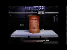 Should the Royal Mail Be Jumping on the 3D Printing Bandwagon? - Core77