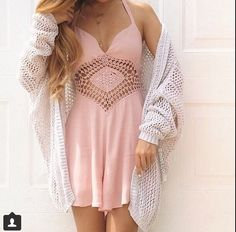 Want this outfit!!!:)