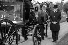 Londons leading professional funeral photography and video service, beautiful images at affordable prices. Funeral Photography, London Photography, Video Photography, Funeral Video, Cc Images, Funeral Arrangements, Lasting Memories, Photomontage, Beautiful Images