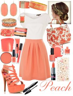"""""""Untitled #252"""" by hannahmarie1724 ❤ liked on Polyvore"""