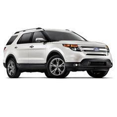 """@bsfparts's photo: """"Do you use your #Ford #Explorer for work?"""""""