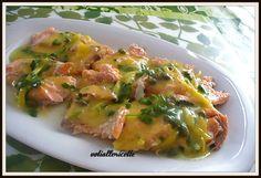 Italian Recipes, Baked Potato, Potato Salad, Potatoes, Meat, Chicken, Baking, Ethnic Recipes, Food La