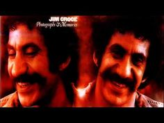 ▶ Jim Croce - His Greatest Hits - 1974 YouTube | Photographs & Memories - His Greatest Hits is a 1974 compilation album by Jim Croce, originally released on ABC Records. The album was released following Croce's 1973 death in an airplane crash. | 14 Hits 40 Minutes