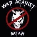 PHILLY FIGHT EVIL! http://en.wikipedia.org/wiki/Devil