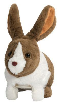 pretty nice 50ebf 15603 Hoppende kanin   Køb online på Bilka.dk