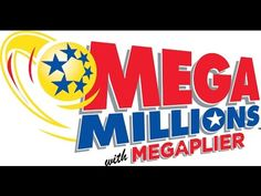 Mega millions winning numbers today-how to get lottery ticket winning numbers for mega millions - (More info on: http://1-W-W.COM/lottery/mega-millions-winning-numbers-today-how-to-get-lottery-ticket-winning-numbers-for-mega-millions/)