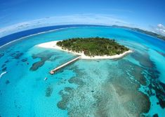 Saipan, Micronesia - Month long vacation with Sydney. Diving and more, surrounding islands (Tinian, Rota)