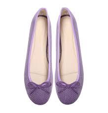 791f8e969f93 نتيجة بحث الصور عن ballerina shoes Ballerina Shoes