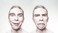 Czy emocje Klienta mają wpływ na sukces Twojej firmy?