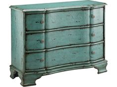 Stein World Bedroom Ilana Chest 47753 Lenoir Empire Furniture
