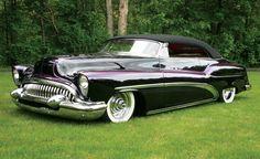 Rick-dore-1953-buick-breathless.jpg