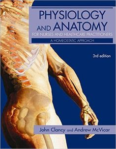visual anatomy and physiology 3rd edition pdf free