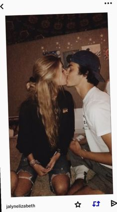 Pin by jimena on relationship ★ cute relationship goals, relationship goals Cute Couples Photos, Cute Couple Pictures, Cute Couples Goals, Couple Photos, Couple Goals Teenagers Pictures, Cute Couples Teenagers, Cute Couples Cuddling, Dream Pictures, Bff Pictures