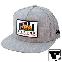 CALI Strong Tactical Hats with 16 different Velcro Morale Patches Hat Patches, Velcro Patches, Tactical Patches, Morale Patch, Snapback Cap, Cali, Baseball Hats, Strong