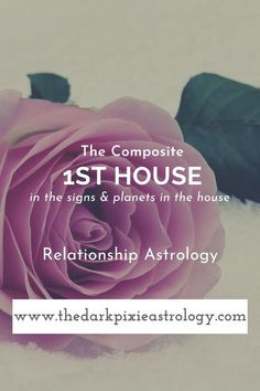 Learn Astrology, Love Astrology, Astrology Compatibility, Relationship Astrology, Astrology Houses, Yearly Horoscope, Meditation For Beginners, Law Of Attraction Tips, The Darkest