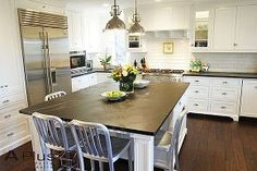 kitchen ideas, countertops, home improvement, kitchen cabinets, kitchen design