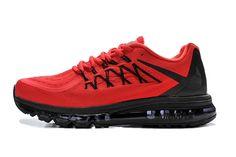 Men Nike Airmax 2015