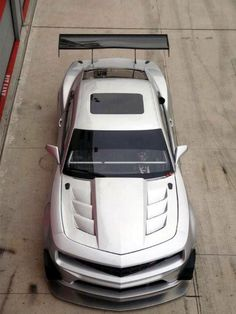 We all love our Muscle Cars. Check out your favorite Muscle Car Man Cave Gear… American Muscle Cars, Bugatti, Jaguar, Hot Rods, Mustang, Ferrari, Car Man Cave, Trains, Gm Car