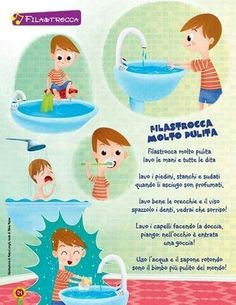 Avoid 3 Negative Approaches to Learning Italian Infant Activities, Activities For Kids, Crafts For Kids, Italian Language School, How To Speak Italian, Health Literacy, Italian Baby, Classroom Language, Learning Italian