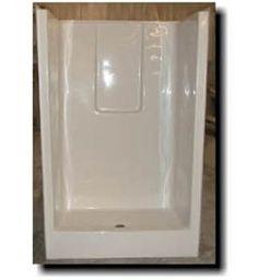 Inexpensive And Durable   Plastic Shower Doors | De Lune.com | Shower Doors  | Pinterest | Shower Doors, Doors And Door Replacement