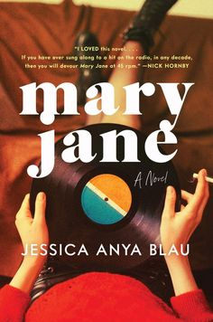 A teenager, Mary Jane, takes a summer babysitting job for a hip neighbor couple. Raised by her very proper mother to be able to take care of a home, Mary Jane takes control of the neighbor's child, meals, and messy house. She becomes a trusted friend to them while they hide a rock star who is getting help for addiction. A nice coming of age story set in the 70's. Summer Reading Lists, Beach Reading, Mary Jane Books, Mary Janes, Nick Hornby, The Neighbor, Historical Fiction Books, Summer Jobs, Romance