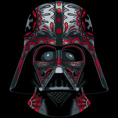 STAR WARS OFFICIALLY LICENSED - fancy-tshirts.com