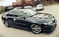 Ślubne Taxi Bielsko Biała Bmw, Cars, Vehicles, Wedding Cars, Autos, Rolling Stock, Vehicle, Car, Automobile