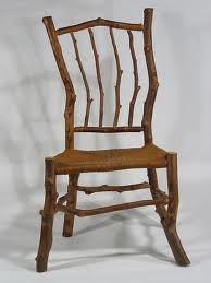 crooked-chair.jpg (194×259)