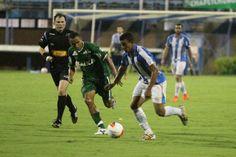 Chapecoense FC - Google Search Running, Google, Sports, Club, Soccer, Hs Sports, Keep Running, Why I Run, Sport