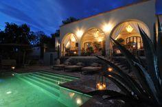 sonjowasi, 4 bedroom, San Miguel de Allende, Guanajuato, Mexico, B&B, Weddings, Events, Catering, House, Rental, Centro, Historic, Colonial ...