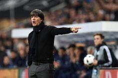 Euro-2016: Löw confiant pour Schweinsteiger