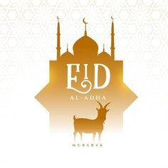 Eid Banner, Holiday Banner, Eid Al Adha Greetings, New Year Greetings, Adha Card, Pastel Background Wallpapers, Happy Islamic New Year, Happy Muharram