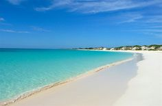 Treasure Cay, Abaco, Bahamas @Rachael Ashley @Jennifer Dowell Roberts @Brandy Wilcox Now THIS would be a graduation destination I could deal with. ;)