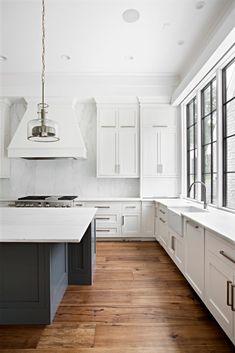 Textures Nashville » How to select timeless vs trendy Hardwood Flooring