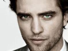 Robert Pattinson - Damn!
