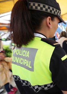 A Câmara de Ponta Delgada já solucionou 158 casos de veículos abandonados  nas vias municipais b672ba9b345