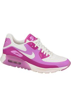 Let us know thoughts ----- Shop online- click the link in the bio to be redirected! Air Max Sneakers, Sneakers Nike, Nike Air Max, Sports, Drop, Thoughts, Shopping, Link, Fashion