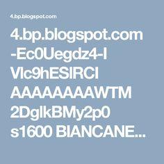 4.bp.blogspot.com -Ec0Uegdz4-I Vlc9hESlRCI AAAAAAAAWTM 2DglkBMy2p0 s1600 BIANCANEVE.jpg