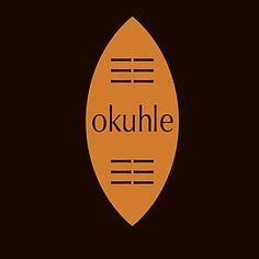 http://www.livemaster.ru/okuhle Магазин мастера Okuhle_Ann: платья, юбки, брюки, шорты, кофты и свитера, топы