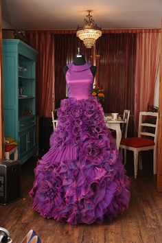 Amo este vestido!!!! lo vi en facebook inicialmente ahora por aca y no vuelvo a dudar en compartirlo, Fran Vallejos idola! eres seca, me encanta tu estilo!!