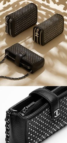chanel / bolsos / moda / fashion / femenina / glamur/shoes