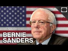Who Is Bernie Sanders? - YouTube