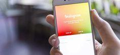 22 milyon Türk Instagram kullanıyor