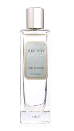 Laura Mercier - Vanilla Gourmande Laura Mercier, The Secret, Perfume Bottles, Make Up, Beauty, Vanilla, Life, Perfume Bottle, Makeup