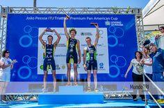 Vila velha de braços abertos para receber Campeonatos Panamericanos de Triathlon em junho  http://www.mundotri.com.br/2013/05/vila-velha-de-bracos-abertos-para-receber-campeonatos-panamericanos-de-triathlon-em-junho/