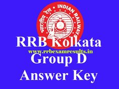 Andhra history in telugu medium social and cultural history of rrb kolkata group d answer key 2018 download rrbkolkata group d paper solutions rrb kolkata group iv solved papers setwise kolkata rrb exam papers fandeluxe Image collections