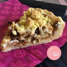 Macaroni van vroeger - Duizenden1dag Macaroni, Cheesesteak, Barbecue, Tacos, Mexican, Pasta, Brie, Ethnic Recipes, Om